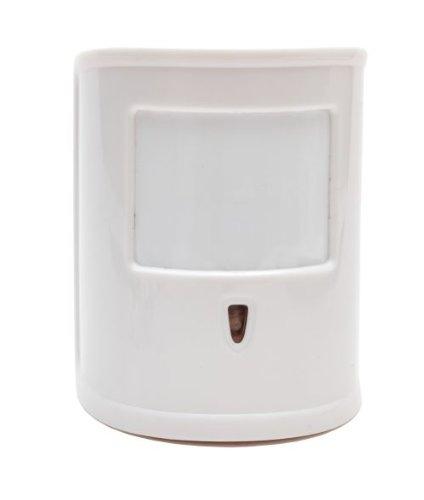 Evolveo ACS PIR P detector de movimiento - Sensor de movimiento (Inalámbrico, Sensor de