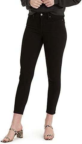 Levi's Women's 311 Shaping Skinny Ankle Jeans