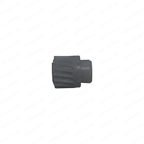 (Bross BGE564 Power Seat Track Rail Drive Motor Repair Gear for Infiniti Nissan)