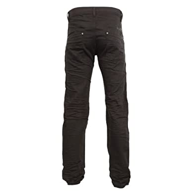 989069c0 Mens Diesel Darron 8QU Slim Tapered Jeans 008QU 93R in Black-Grey BNWT:  Amazon.co.uk: Clothing