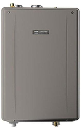 75 gal water heater - 5