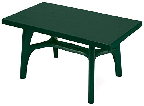 Verde Scab Rudiano sab110/Mesa Rectangular