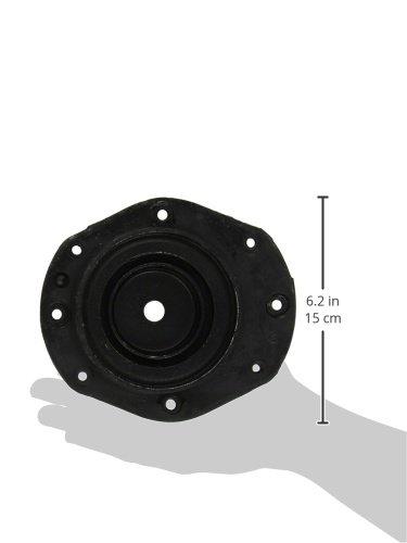 coupelle de suspension Corteco 80001654 Kit de r/éparation