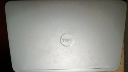 Amazon.com: DELL XPS 15 (L502x) Notebook Intel Core i7 2670QM(2.20GHz) 15.6
