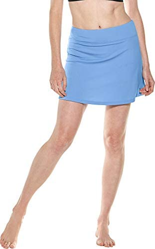 Meet at Corner Skinny Denim Pencil Elastic High Waist Black Blue Stretch Plus Size Washed Female