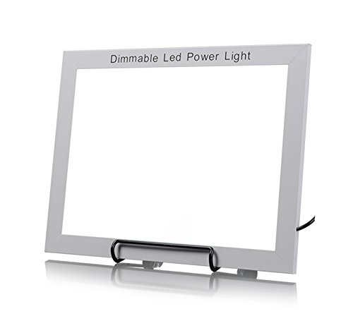 10000 Lux Light Led - 1