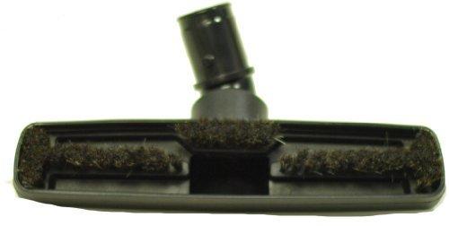 Hoover Canister Vacuum Cleaner Floor Brush 40-1503-64