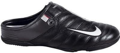fecha de lanzamiento gran descuento venta Página web oficial Nike Total 90 Shift Moc Leisure Shoe, Size UK5: Amazon.co.uk ...
