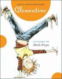 Download Clementine pdf