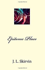 Epitome Place