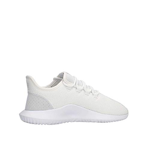 ftwbla Da Scarpe Bianco Ginnastica Adidas Shadow Unisex ftwbla Tubular ftwbla 000 bambini pqR1Uz