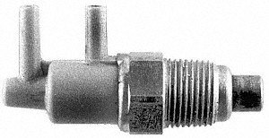 Standard Motor Products PVS35 Ported Vacuum Switch