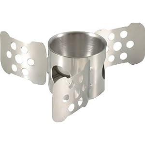 パール金属 あったか鍋 フリーサイズ鍋用仕切 H-5082