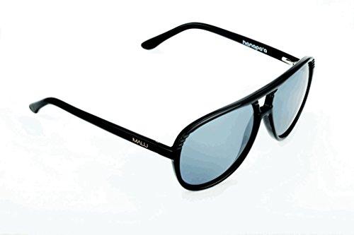 Hanapa'a HAN101 - Sunglasses Malu