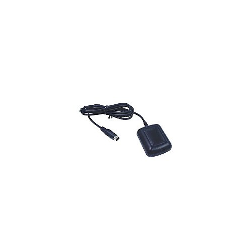 Rayming TN-204 TripNav PDA GPS Receiver