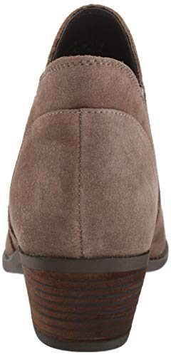 Women's Ankle Jumper Taupe Too Me Boot 6Oxg56Z