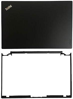 Amazon com: New Laptop Replacement Parts Fit Lenovo ThinkPad