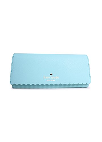 Kate-Spade-Cape-Drive-Cindy-Wallet-in-Soft-AquaMint-Splash