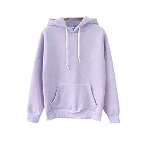 Cute Hoodies For Teen Girls Hardon Clothes
