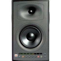 JBL LSR4326P Bi-Amp 6In Studio Monitor (Each) Active / Powered Studio Monitor