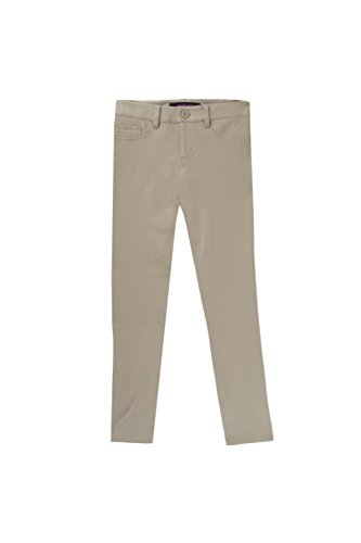 6 Pocket Uniform Pants - 6