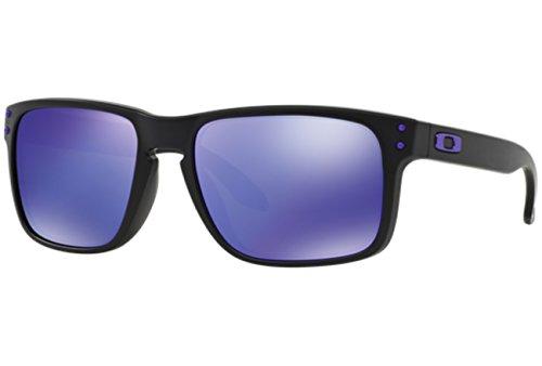 Oakley Holbrook Sunglasses, 26, ()