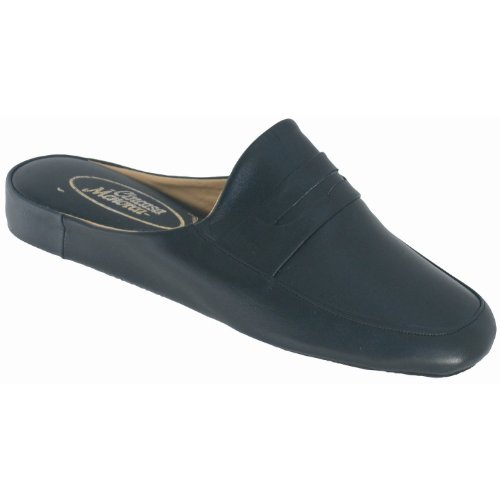 41 Gli Mulo Minorca Aramis Pantofole Cincasa Eur nero Uomini Per vCn0qHw