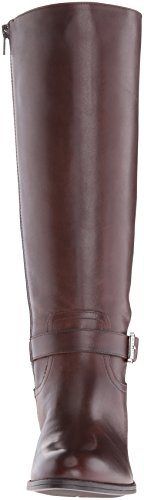 Women's Ralph Dark Brown Lauren Lauren ETwqAx7