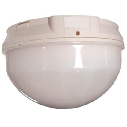 BOSCH SECURITY VIDEO DS938Z 50ft DIAMETER COMMERCIAL CEILING MNT PIR (NA)