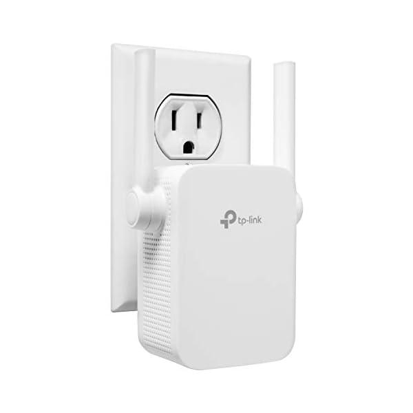 TP-Link Archer AC1750 Smart WiFi Router – Dual Band Gigabit, Qualcomm Inside(C7)