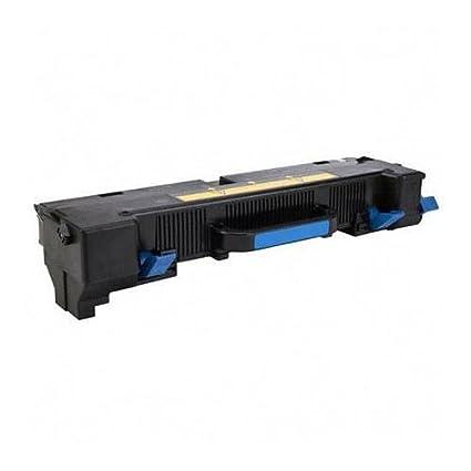 Amazon.com: OKI Data 120V Fuser Unit for C9600/C9650/C9800 ...