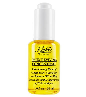 Intense Antioxidant Protection (Daily Reviving Concentrate 30 ml.)