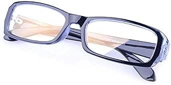 Fashion Unisex Anti Computer Radiation and Goggles Glasses-21007