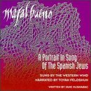 portrait-in-song-of-the-spanish-jews