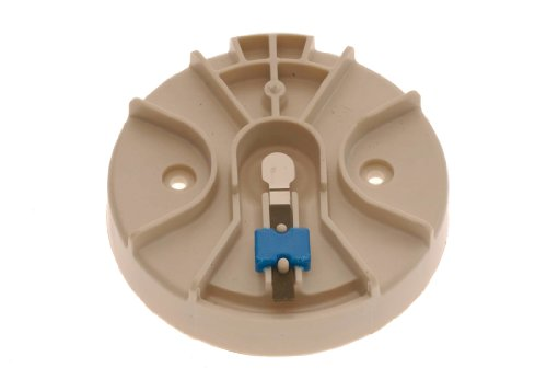 ACDelco D465 Professional Ignition Distributor Rotor Ac Delco Distributor Rotor