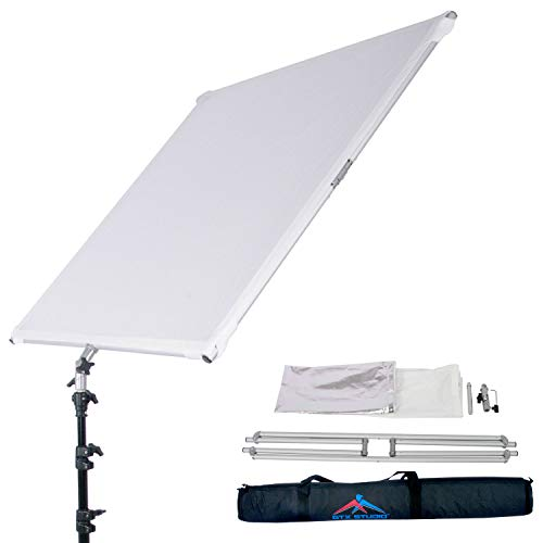 Most Popular Photo Studio Lighting Flags