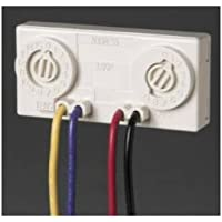 Honeywell HFS-MM IntelliKnight Miniature Monitor Module