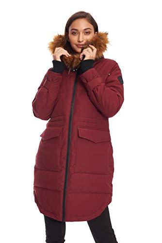 Buy lightweight winter coat
