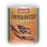 Cheap Nature's Plus – Immunectar Life Force Beverage 1.02 Lb