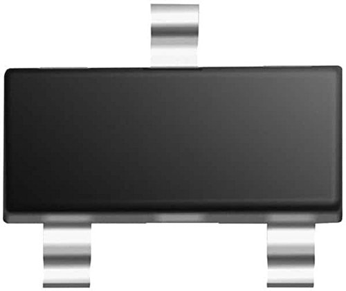 Varactor Diodes FM VARICAP TWIN VR 6.5V (10 pieces)