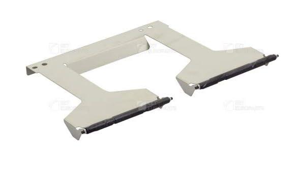 HP C7769-60175 Impresora de gran formato pieza de repuesto de ...