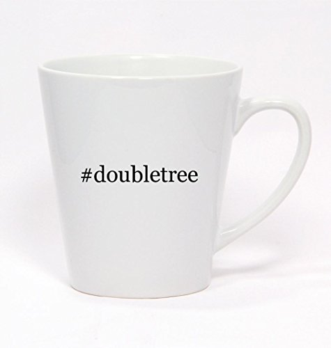 doubletree-hashtag-ceramic-latte-mug-12oz