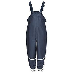 Playshoes 405424 – Pantalon – Manches Longues – Mixte