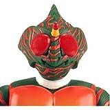 RH6仮面ライダーアマゾン