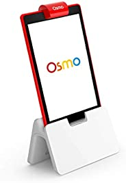 Osmo - Base for Fire Tablet (Osmo Fire Tablet Base Included - Amazon Exclusive)