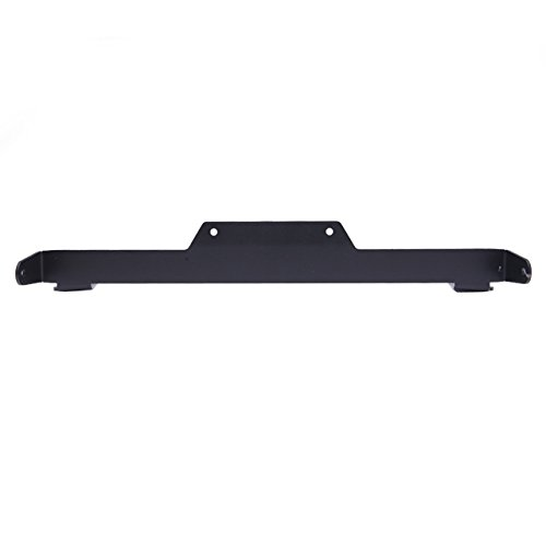 Eyourlife Hidden Bumper Mounting Brackets Fit for 22 inch Si