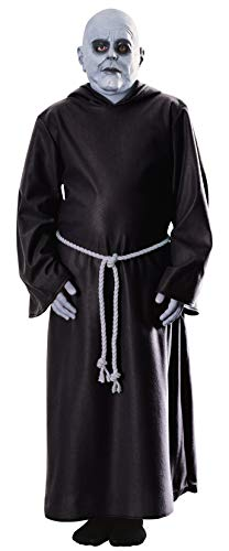 Addams Family Child's Uncle Fester Costume,