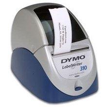 DYMO 310 PRINTER WINDOWS 8.1 DRIVERS DOWNLOAD