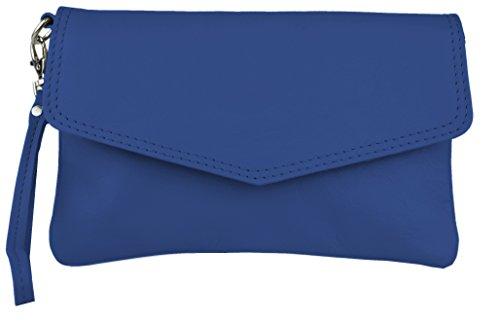 Cameron Bags4Less Hellblau Bleu Hellblau Sac qXYwXUH