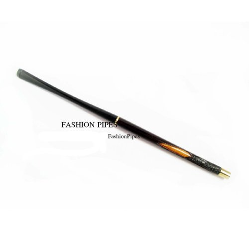 Unique Cigarette Holder for Women. Engraved Holder, Costume